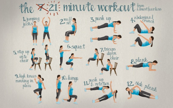 21-minute-workout-wallpaper-1440