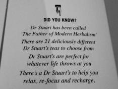 Dr-Stuarts-Detail