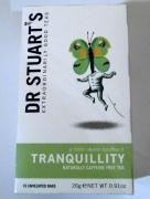 Dr-Stuarts-Tranquility-Front