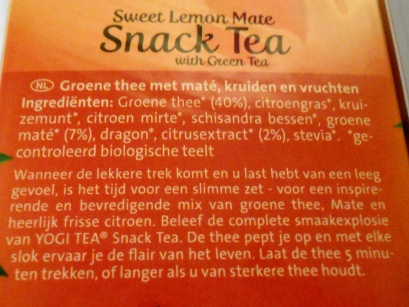 Yogi-Snack-Tea-Mate-Ingredients