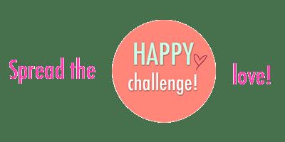 happychallenge-achtergrond-transparant