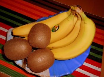Banana-kiwi-1