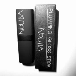 Nouba lipstick 3