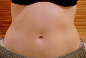 7-min-stomach-1