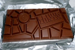 Tony's Chocolonely 6