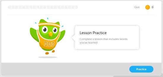 Duolingo3