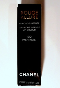 Chanel-La-Palpitante-7