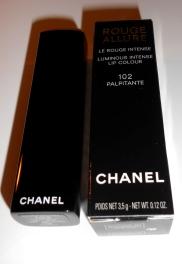 Chanel-La-Palpitante-4