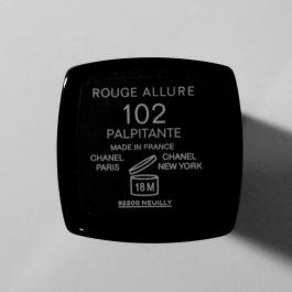 Chanel-La-Palpitante-3