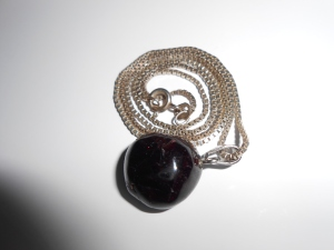 Gemstones6